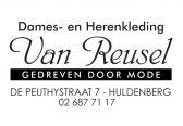 van_reusel