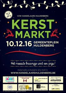 affiche_kerstmarkt_2016