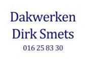 dakwerken_dirk_smets