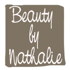 logo-beauty-by-nathalie